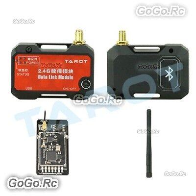 Tarot ZYX-BD 2.4G Bluetooth Data link for ZYX-M Flight Controller ZYX27