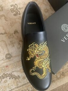 Versace-Men-s-Low-Sneakers-uk8