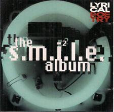Lyrical Poetry / The S.M.I².L.E. Album