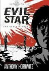 The Power of Five: Evil Star - The Graphic Novel by Tony S. Lee, Anthony Horowitz (Paperback, 2014)