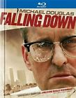 Falling Down 0085391156888 With Robert Duvall Blu-ray Region a