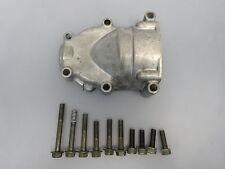 SUZUKI VL 1500 Intruder LC angolo coperchio motore coperchio engine cover