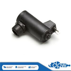Fuer-Jazz-Mk2-1-4-Benzin-Scheibenwaschanlage-Pumpe-Vorne