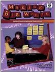Making Words: Making Big Words, Grades 3 - 6 : Multilevel, Hands-On Spelling and Phonics Activities by Dorothy P. Hall, Patricia M. Cunningham and Tom Heggie (2001, Paperback)
