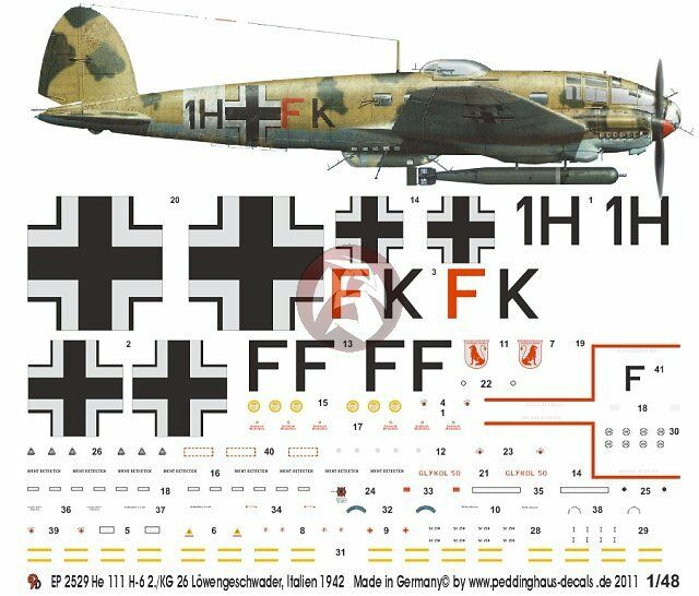 "1//48 Kroatische Luftwaffe MD-500 D /""H-451/"" zr48006// Ze-Ro Decals"