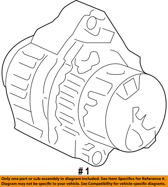Bosch Al82n Alternator Wiring Diagram