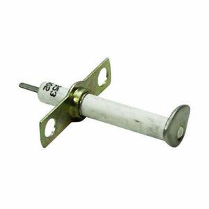 PA020028 Viking SPARK IGNITER OEM ORIGINAL PA020028 PA020014 G5007447