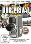 DDR Privat - Unser Leben auf 8mm (2015)