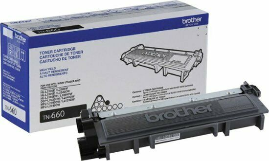 Compatible High Yield TN530 Imaging Toner Cartridge use for Brother HL-L8250CDN HL4150CDN HL4140CN Printer Black 4-Pack