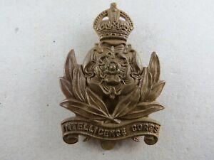 Military-Cap-Badge-Intelligence-Corps-British-Army