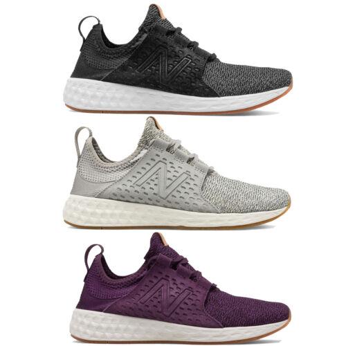 Foam Sport Cruz Chaussures Femme Fresh Chaussure Pour Course New De Balance qxwzYgXv7