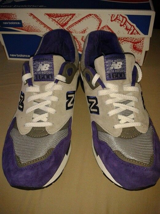 b85e58f497356 ... Nike Air Huarache Run Ultra