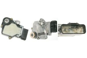 neutral safety switch fits 1994 2004 toyota tacoma previa standard