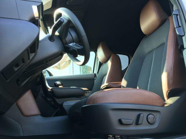 Mazda MX-30  Cosmo billede 6