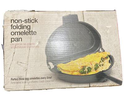 NEW Nostik Omelet Liner