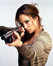 Lopez, Jennifer [Out Of Sight] (34552) 8x10 Photo