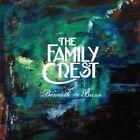 CD Beneath The Brine Family Crest 25 Feb 14