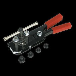 AK5063-Sealey-Tools-Pipe-Flaring-Tool-Kit-Braking-Pipe-Flaring-Kits