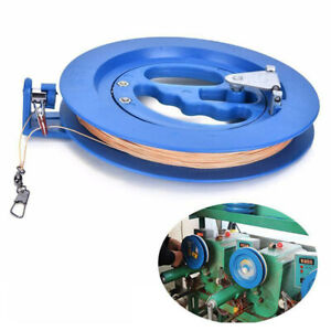 Outdoor-Kite-Winder-Winding-ReelGrip-Wheel-with-flying-Line-String-With-Lock