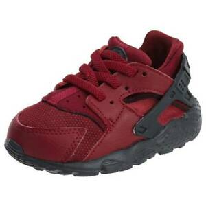 vast selection great deals uk availability 704950 603 Toddler/Baby/Little Kids Nike Huarache (TD) Shoe ...