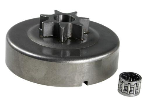 """Chaînes propulsion Chain sprocket 325/"""" 7z pour stihl ms270 ms280 MS 270 280"""