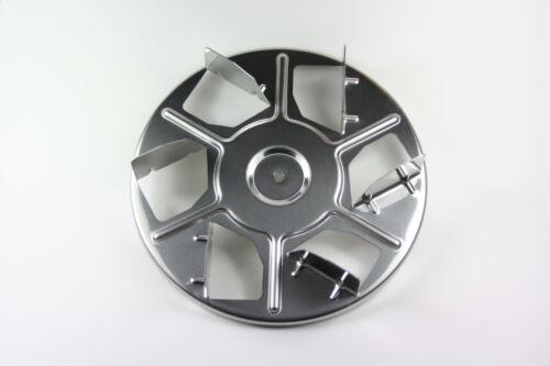 Atmos und Vigas Saugzugventilator Lüfterrad 175mm