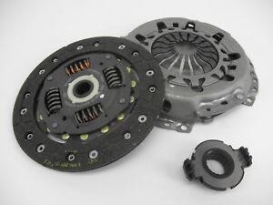 620312400 r50, r53 LUK Frizione Set Frizione kupplungskit per Mini One Cooper
