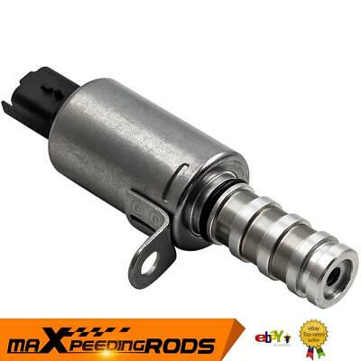 Mini Cooper R56 R60 2007-2012 Engine Variable Timing Solenoid 11368610388