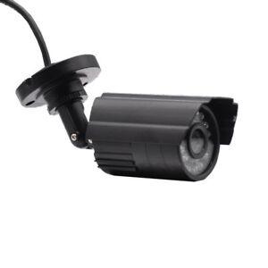 Mini-Bullet-Waterproof-800TVL-1200TVL-2-8MM-8MM-Security-CCTV-Camera-BNC-Cam-IR