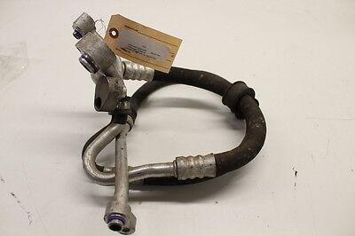 2002 2003 2004 2005 Volkswagen Passat air conditioner ac hoses pair 3B0260704N