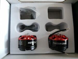 2-motori-da-drone-xnova-2206-2500kv-solo-motore-senza-albero-filettato