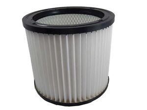 Remplacement du filtre d/'aspirateur Pour KARCHER MV4 MV5 MV6 WD4 WD5 WD6 P J5X6