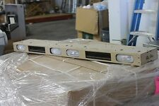 "NEW Infrared and HID Light Bar IBIS Tek 45"" PART NUMBER 2202-200-001 HUMMER"