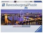 15064 Ravensburger London at Night 1000pc Adult Jigsaw Puzzle
