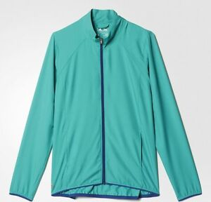 vent Essentials Adidas Femmes Coupe Vert Ae9854 HqdE7cxBw