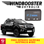 Windbooster-7-Mode-Throttle-Controller-for-Nissan-NP300-Navara-2015-On thumbnail 1