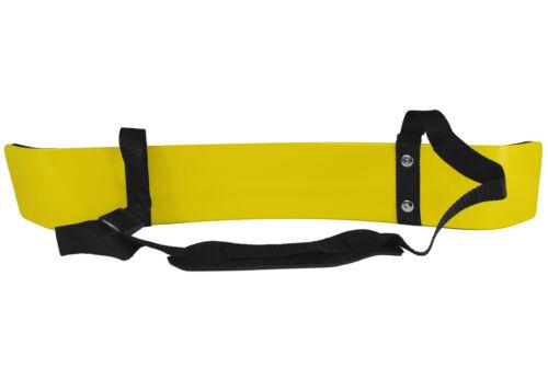 Senshi Japan Biceps Isolator Arm Blaster Weight Lifting Curl Bomber Bicep Colour