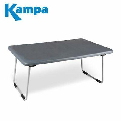 Kampa Folding Camping Trayble Tray//Table