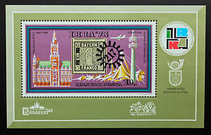 Stamp-Hungary-Stamp-Hungary-Yvert-and-Tellier-Bloc-N-103-N-Y2