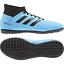 thumbnail 1 - Adidas Children Football Shoes Predator Tango 19.3 TF Soccer Boots Boys G25803