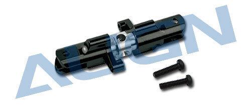 Align Trex 250 Metal Tail Holder Set H25095A