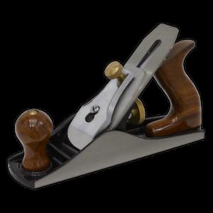 Sealey-Smoothing-Plane-AK6093