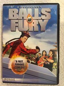 DVD-Balls-of-Fury