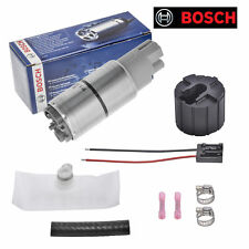 Genuine OE BOSCH F000TE1394 Electric Fuel Pump