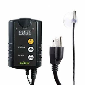 BN-LINK-Digital-Heat-Mat-temperature-Thermostat-Controller-for-Seed-Germination