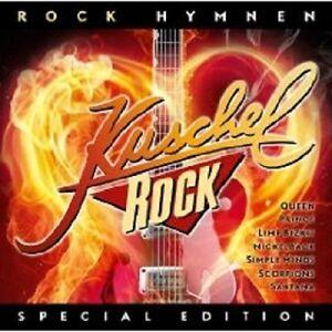 KUSCHELROCK-ROCK-HYMNEN-2-CD-QUEEN-HIM-UVM-NEU