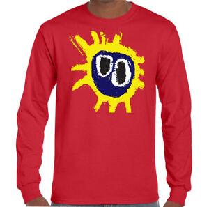 Screamadelica-T-Shirt-Mens-Long-Sleeve