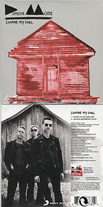 CD-CARTONNE-CARDSLEEVE-2T-DEPECHE-MODE-SOOTHE-MY-SOUL-2013-NEUF-SCELLE-SEALED