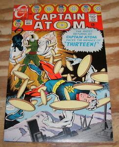 Captain-Atom-89-very-fine-8-0
