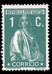 Portugal-209-MHR-CV-6-50-Chalky-Paper-Ceres